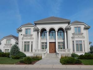 mansion-875094_640